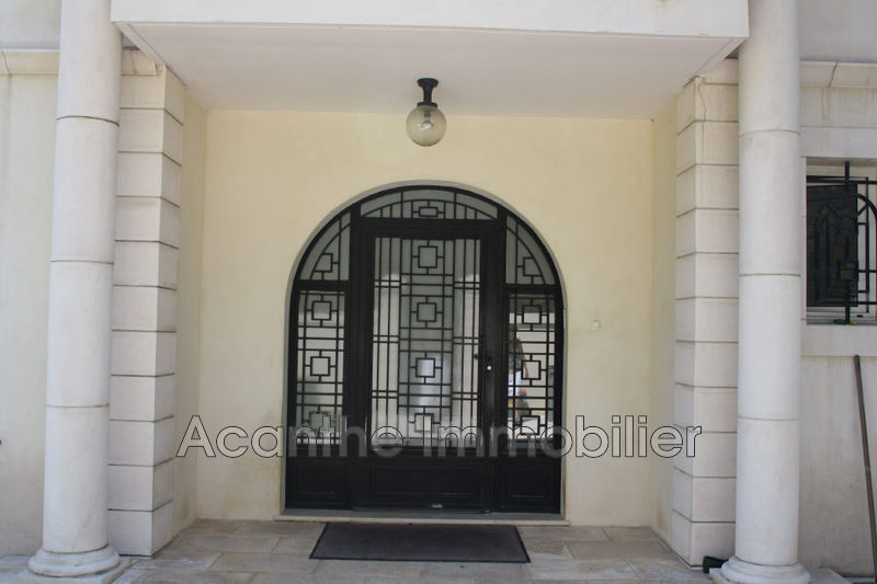 Photo Villa Montpellier Aiguelongue,   achat villa  4 chambres   370 m²
