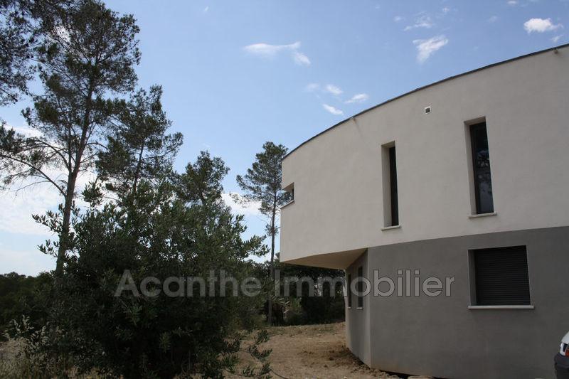 Photo Villa Saint-Gély-du-Fesc Nord,   achat villa  6 chambres   393m²