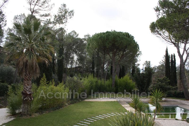Photo Villa Montferrier-sur-Lez   achat villa  6 chambres   400m²