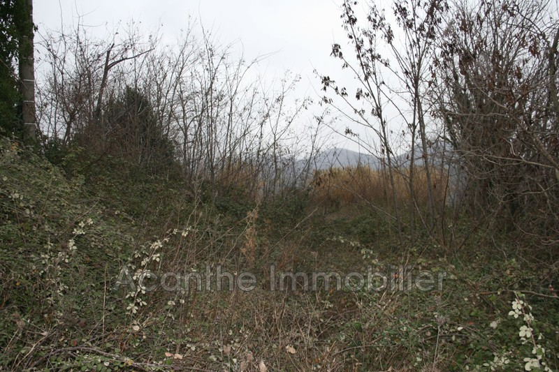 Photo Land Lodève Lodeve,   to buy land   3000 m²