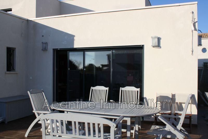 Photo n°2 - Vente Maison villa Montpellier 34000 - 735 000 €