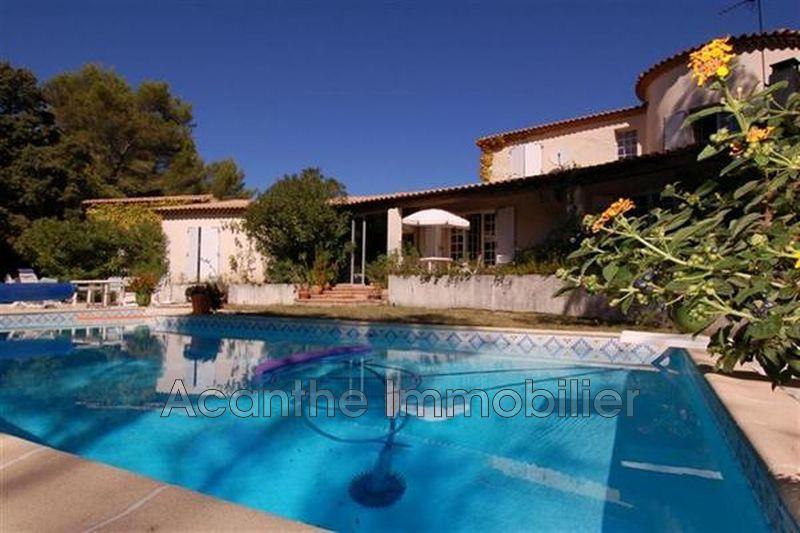 Photo Villa Assas Nord montpellier,   achat villa  5 pièces   180m²