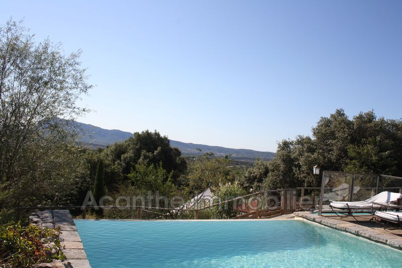 Photo Property Montpellier   to buy property  10 room   940m²