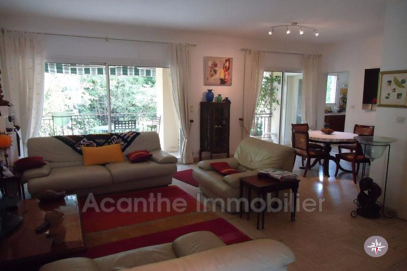 Photo Villa Montpellier   achat villa  4 chambres   200m²