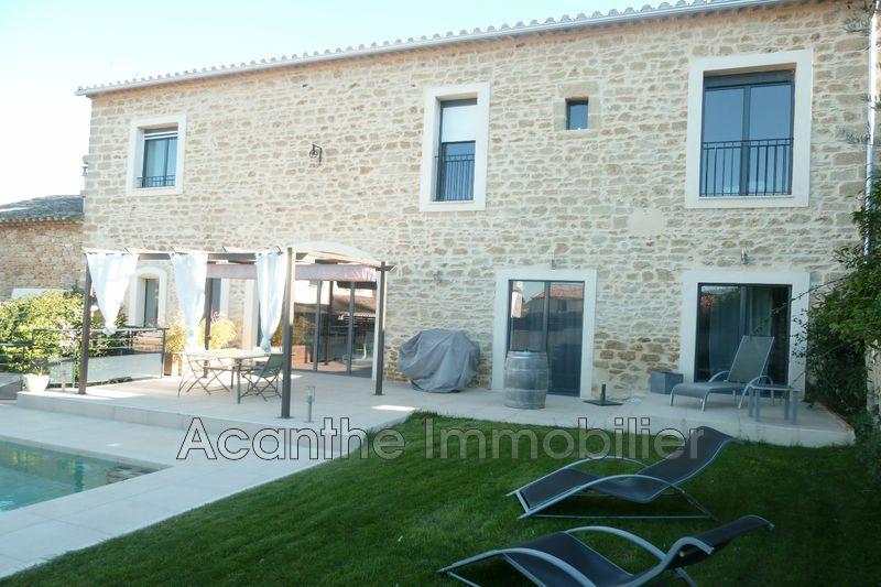 Photo Maison vigneronne Montpellier Est montpellier,   achat maison vigneronne  4 chambres   280m²