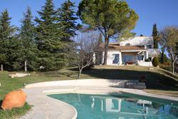Photos  Maison Villa à vendre Prades-le-Lez 34730