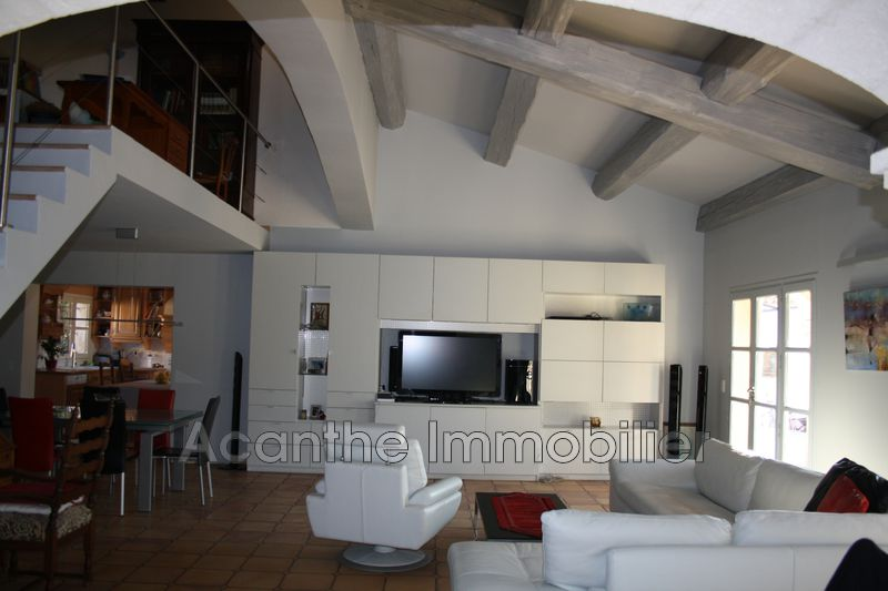 Photo Villa Montpellier Est montpellier,   achat villa  6 pièces   260m²