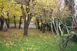 Photos  Maison Villa à vendre Montpellier 34090