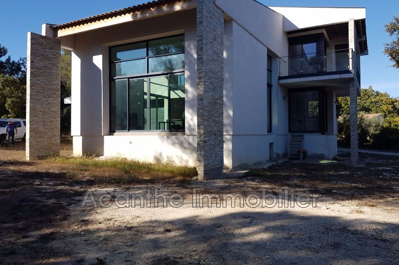 Photo Villa Assas   achat villa  4 chambres   280m²
