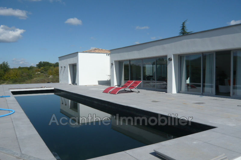 Photo Villa Montpellier La boissière,   to buy villa  3 bedroom   200 m²