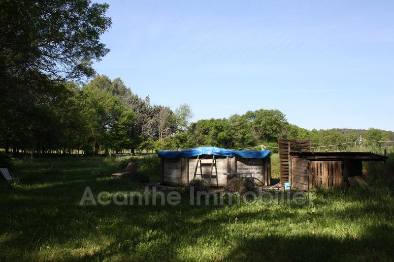 Photo n°6 - Vente Maison mazet Assas 34820 - 377 000 €