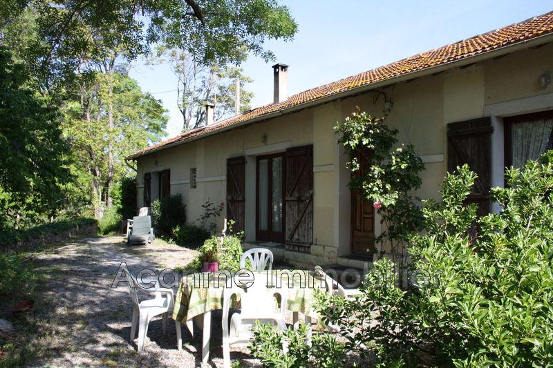 Photo n°2 - Vente Maison mazet Assas 34820 - 377 000 €