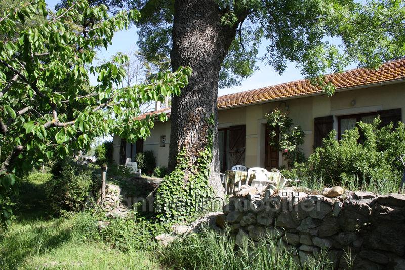 Photo n°5 - Vente Maison mazet Assas 34820 - 377 000 €