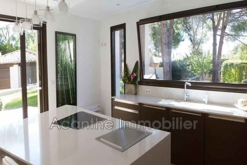 Photo Villa Castelnau-le-Lez   achat villa  4 chambres   280m²