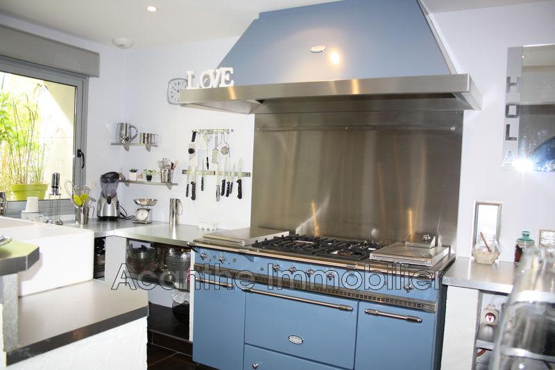 Photo n°2 - Vente maison de ville Villeneuve-lès-Maguelone 34750 - 680 000 €