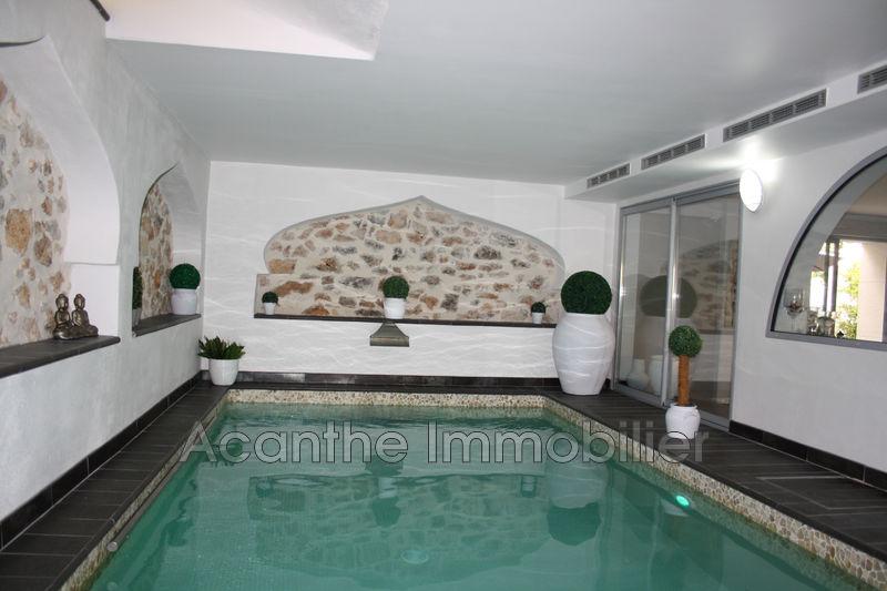 Photo n°4 - Vente maison de ville Villeneuve-lès-Maguelone 34750 - 680 000 €