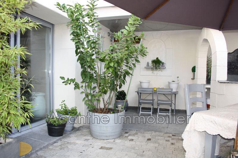 Photo Maison de ville Villeneuve-lès-Maguelone Sud montpellier,   achat maison de ville  5 pièces   229m²