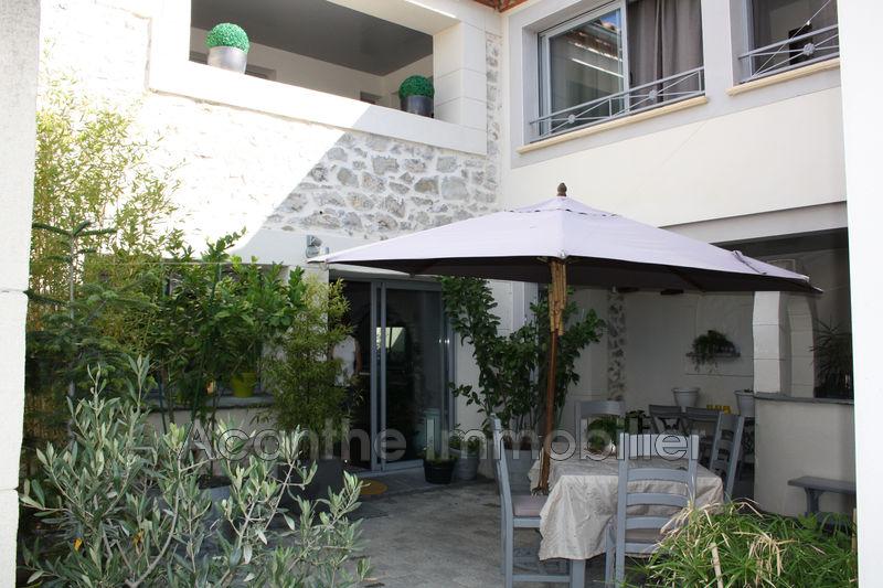 Photo n°1 - Vente maison de ville Villeneuve-lès-Maguelone 34750 - 680 000 €
