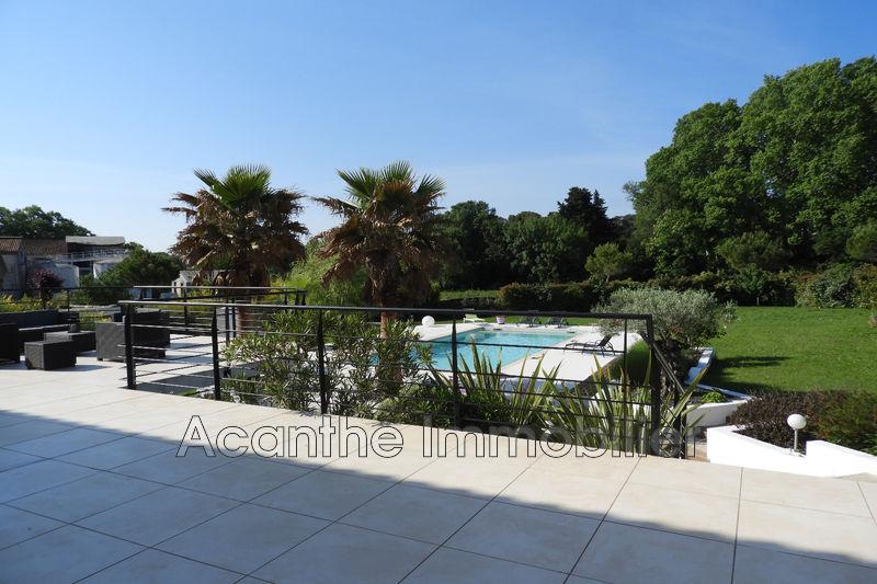Photo Villa Assas   achat villa  5 chambres   249m²