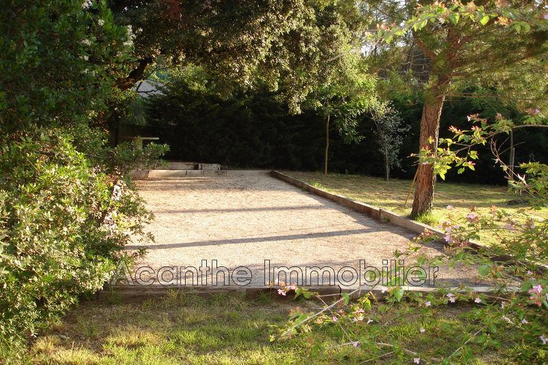 Photo n°4 - Vente Maison villa Montferrier-sur-Lez 34980 - 895 000 €