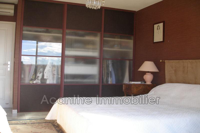 Photo n°3 - Vente Maison villa Montferrier-sur-Lez 34980 - 895 000 €
