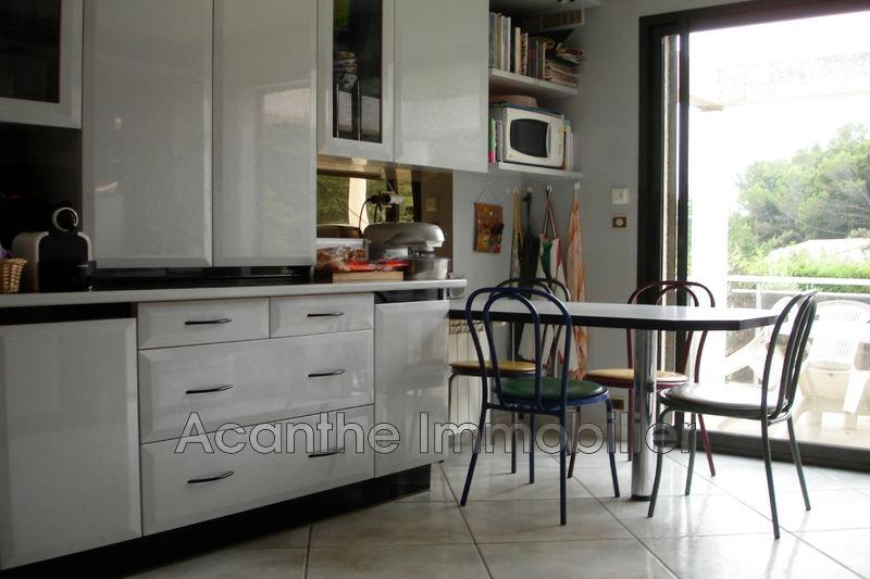 Photo n°5 - Vente Maison villa Montferrier-sur-Lez 34980 - 895 000 €