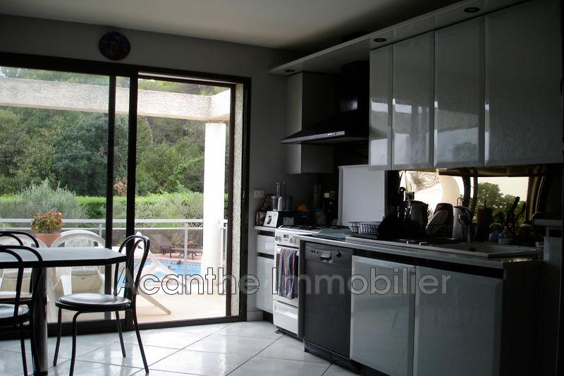 Photo n°2 - Vente Maison villa Montferrier-sur-Lez 34980 - 895 000 €