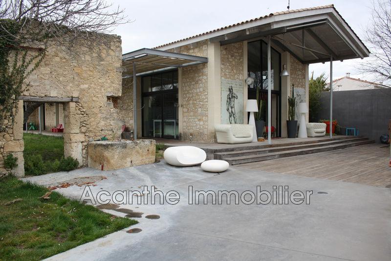 Photo Villa Baillargues   achat villa  9 pièces   450m²