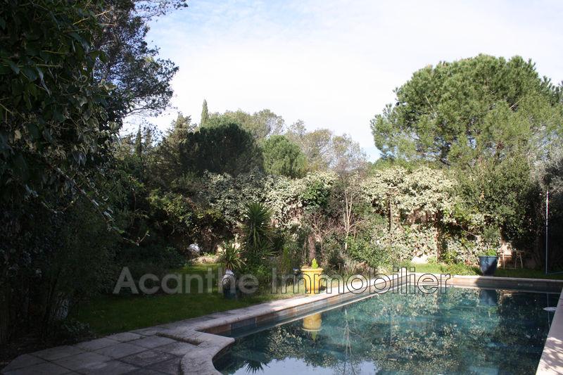 Photo Villa Castelnau-le-Lez Est montpellier,   achat villa  3 chambres   145m²