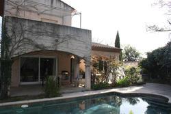 Photos  Maison Villa à vendre Castelnau-le-Lez 34170
