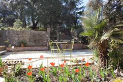 Photos  Maison Villa provençale à vendre Montpellier 34090
