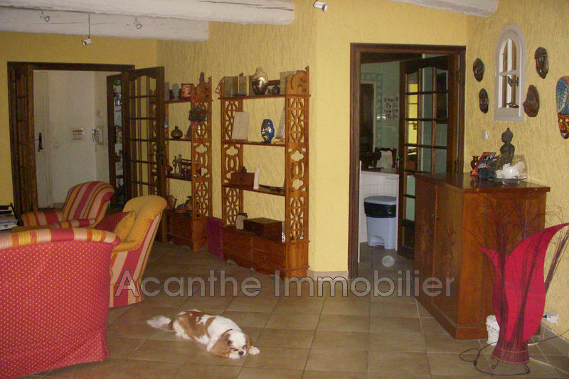 Photo n°3 - Vente Maison villa Lunel 34400 - 695 000 €