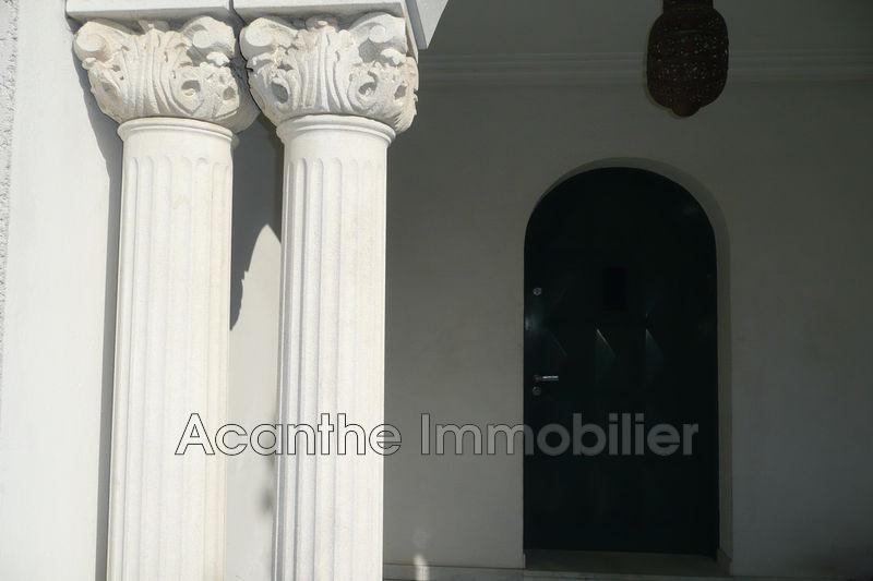 Photo Villa Montpellier Ouest montpellier,   achat villa  6 chambres   370m²
