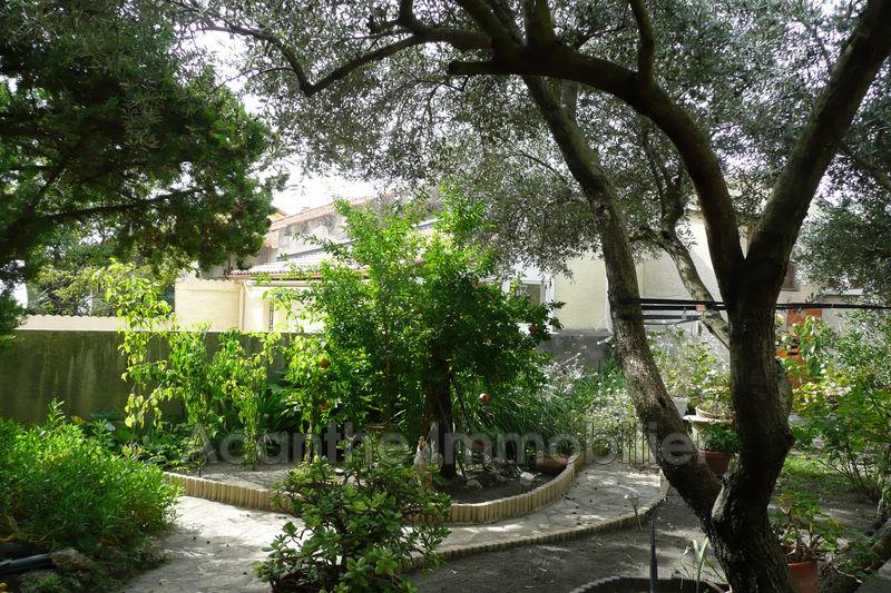 Photo Maison de ville Montpellier Clemenceau,   achat maison de ville  6 chambres   270m²