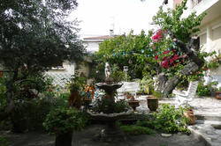 Photos  Maison de ville à vendre Montpellier 34000