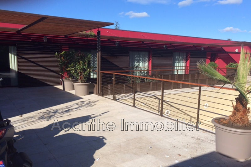 Photo Villa Montpellier Nord montpellier,   to buy villa  6 bedroom   350 m²