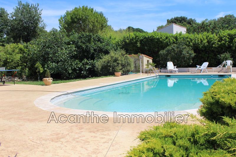 Photo Villa Montpellier Est montpellier,   achat villa  5 chambres   150m²