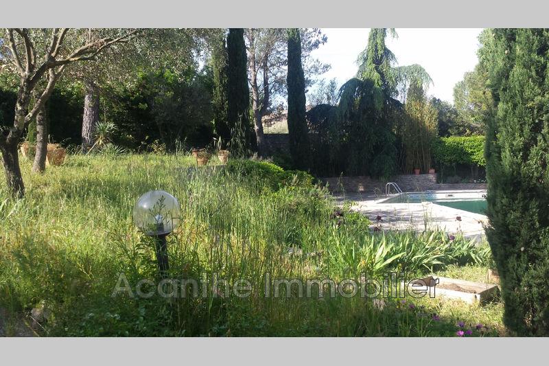 Photo Villa Montpellier Est montpellier,   achat villa  5 chambres   320m²
