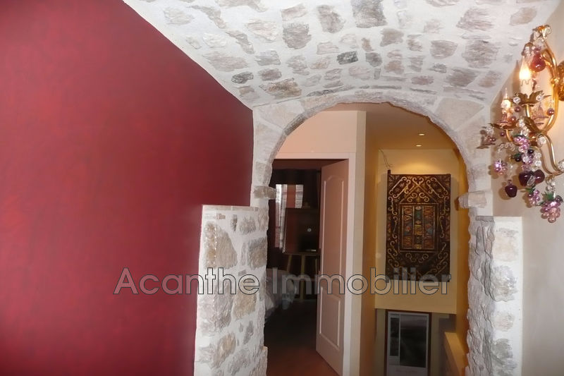 Photo Maison de village Montferrier-sur-Lez Nord montpellier,   achat maison de village  2 chambres   71 m²