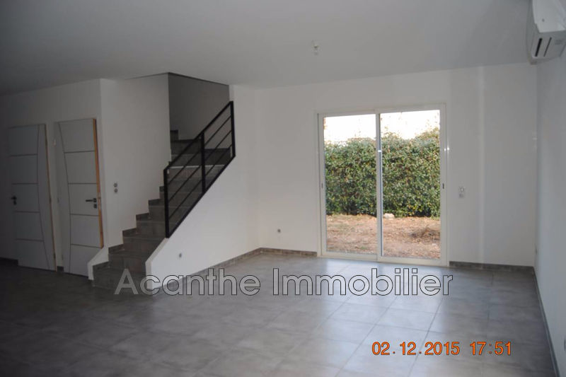 Photo Villa 10 mn Est Montpellier   to buy villa  3 bedroom   92 m²