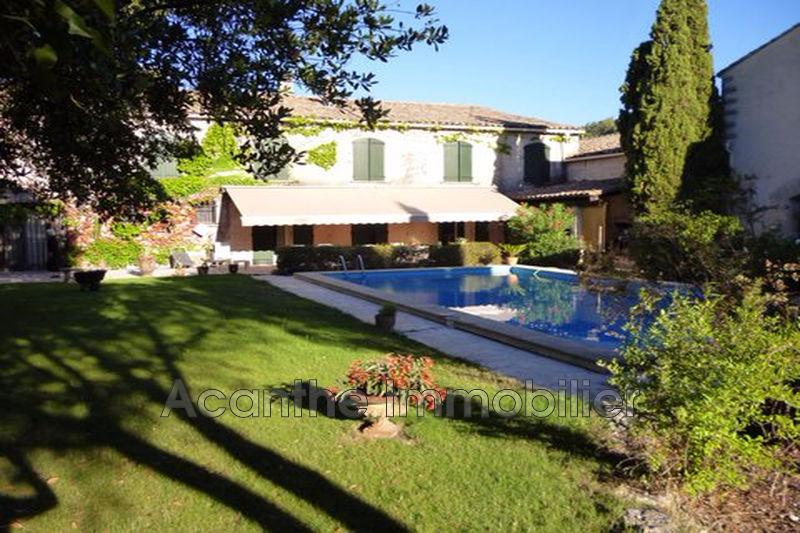 Photo Maison vigneronne Baillargues Proche baillargues,   achat maison vigneronne  5 chambres   400m²