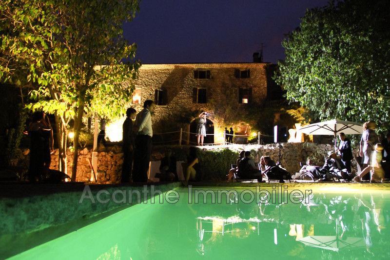 Photo Propriété Agonès   achat propriété  3 chambres   240m²