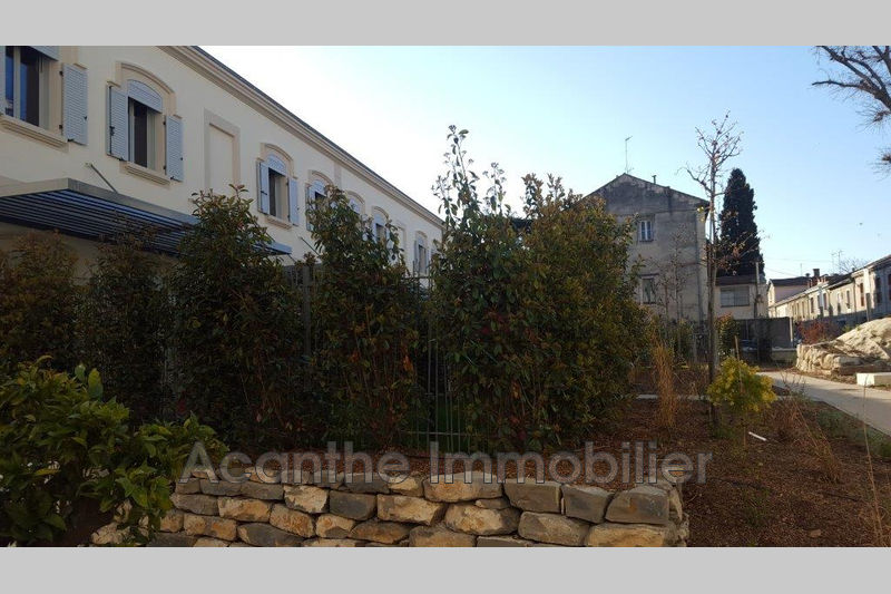 Photo Townhouse Montpellier   to buy townhouse  3 bedroom   132 m²