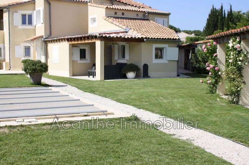 Photo Villa Saint-Clément-de-Rivière Nord montpellier,   achat villa  6 chambres   270m²
