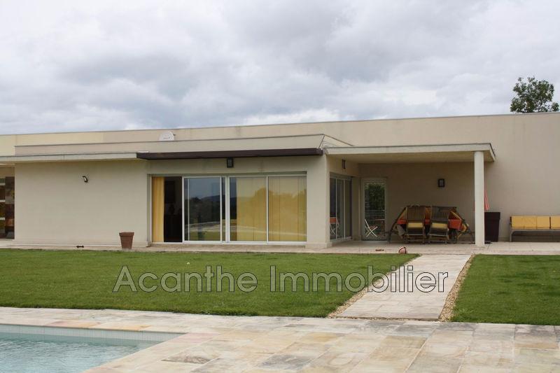 Photo Villa Saint-Georges-d'Orques   achat villa  4 chambres   180m²