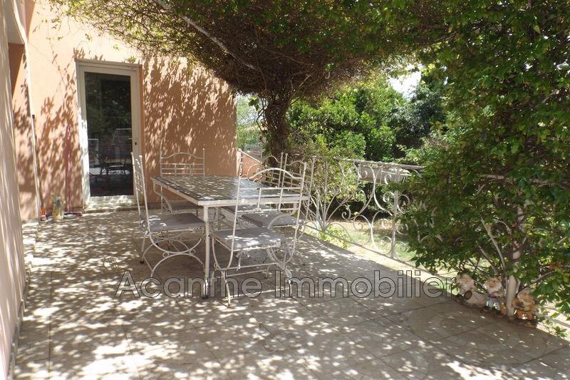 Photo Villa Saint-Jean-de-Fos   achat villa  4 chambres   139m²