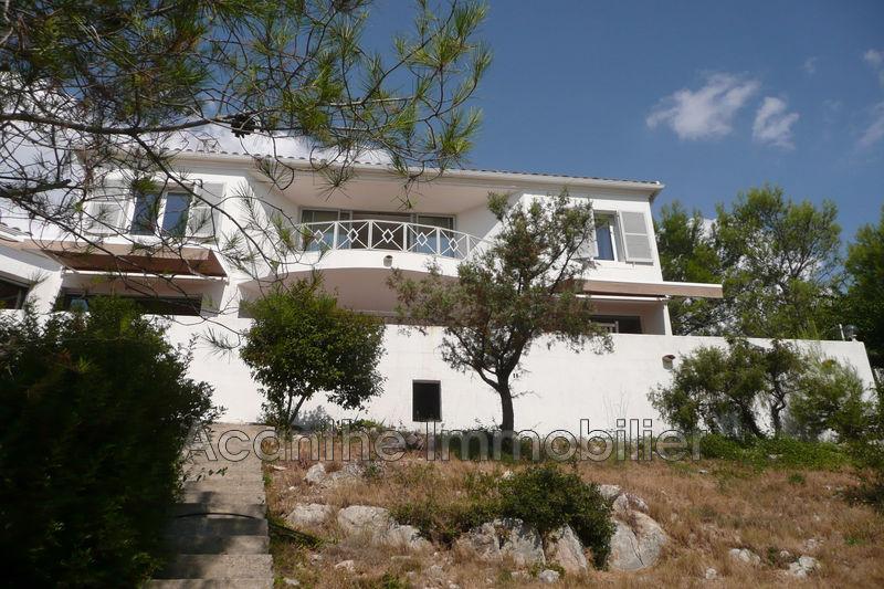 Photo Villa Grabels   achat villa  4 chambres   323m²