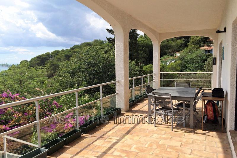 Photo Villa Sète Centre-ville,   achat villa  4 chambres   200m²