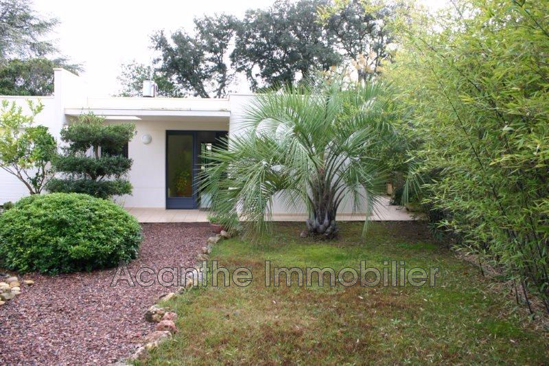 Photo Villa Montpellier Aiguelongue,   achat villa  4 chambres   138 m²