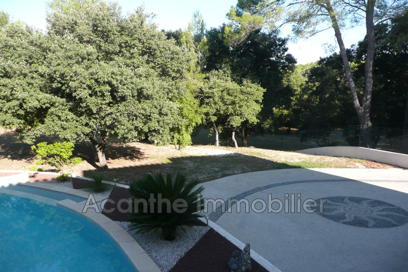 Photo Villa Saint-Vincent-de-Barbeyrargues Nord montpellier,   achat villa  4 chambres   170 m²